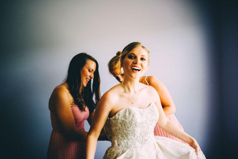 Bethany&Byron-backyard-bohemian-wedding-diy-michelle-scott-photography-30