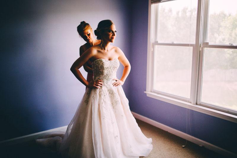 Bethany&Byron-backyard-bohemian-wedding-diy-michelle-scott-photography-32