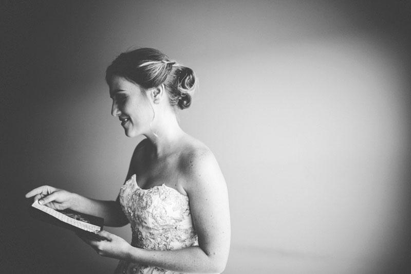 Bethany&Byron-backyard-bohemian-wedding-diy-michelle-scott-photography-34