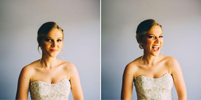 Bethany&Byron-backyard-bohemian-wedding-diy-michelle-scott-photography-36