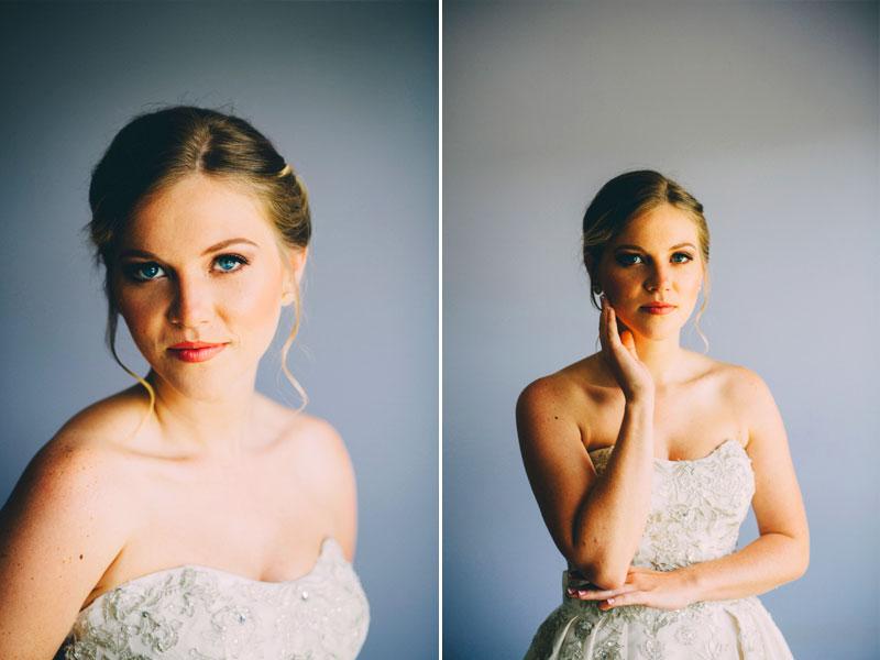 Bethany&Byron-backyard-bohemian-wedding-diy-michelle-scott-photography-37