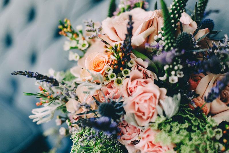 Bethany&Byron-backyard-bohemian-wedding-diy-michelle-scott-photography-4