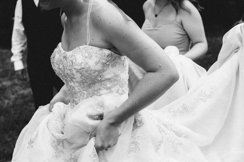 Bethany&Byron-backyard-bohemian-wedding-diy-michelle-scott-photography-40