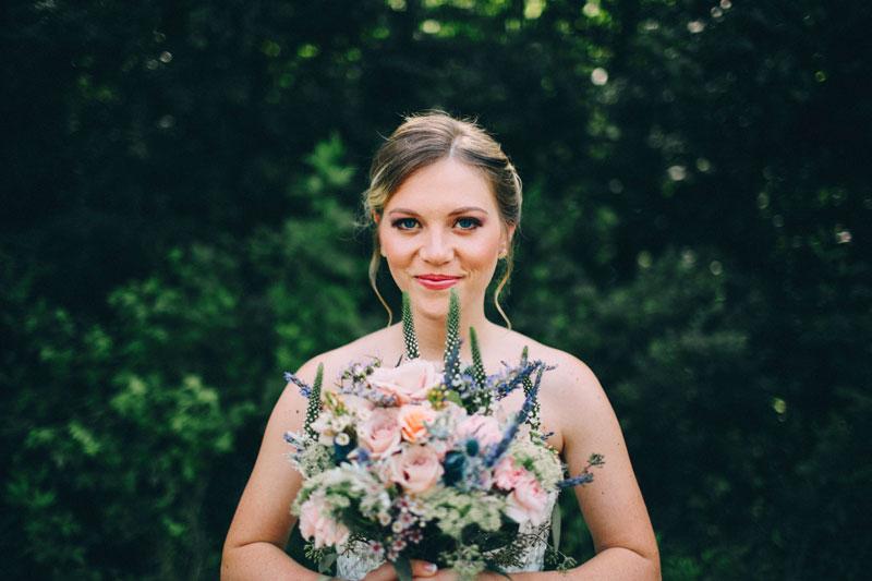 Bethany&Byron-backyard-bohemian-wedding-diy-michelle-scott-photography-41