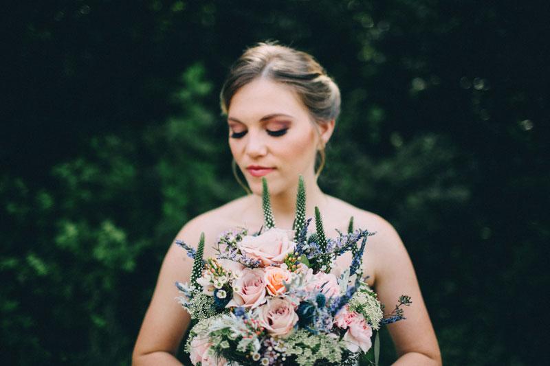 Bethany&Byron-backyard-bohemian-wedding-diy-michelle-scott-photography-42