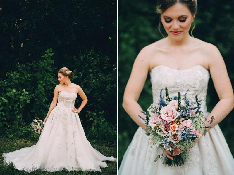 Bethany&Byron-backyard-bohemian-wedding-diy-michelle-scott-photography-43