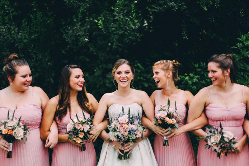Bethany&Byron-backyard-bohemian-wedding-diy-michelle-scott-photography-46