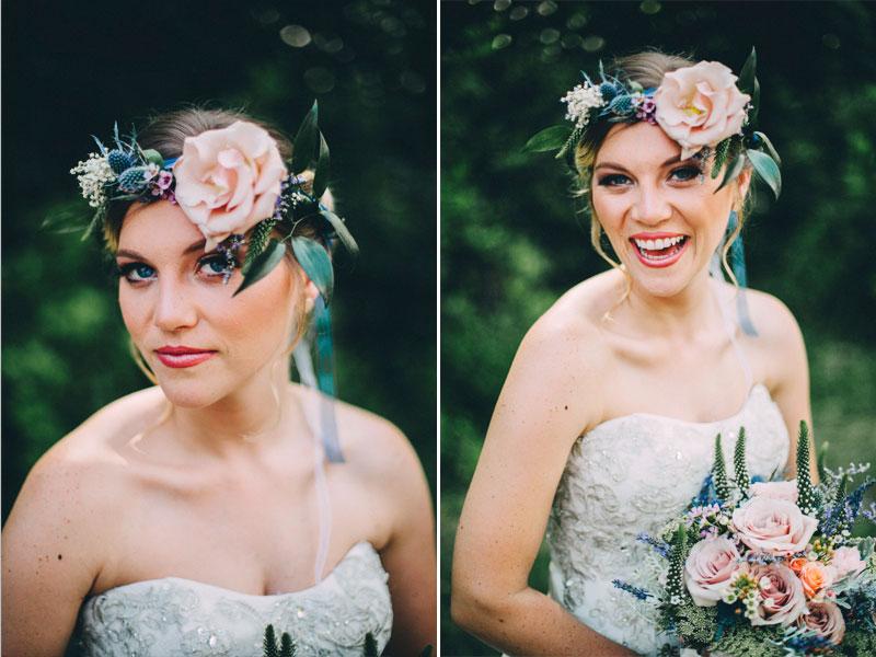 Bethany&Byron-backyard-bohemian-wedding-diy-michelle-scott-photography-49