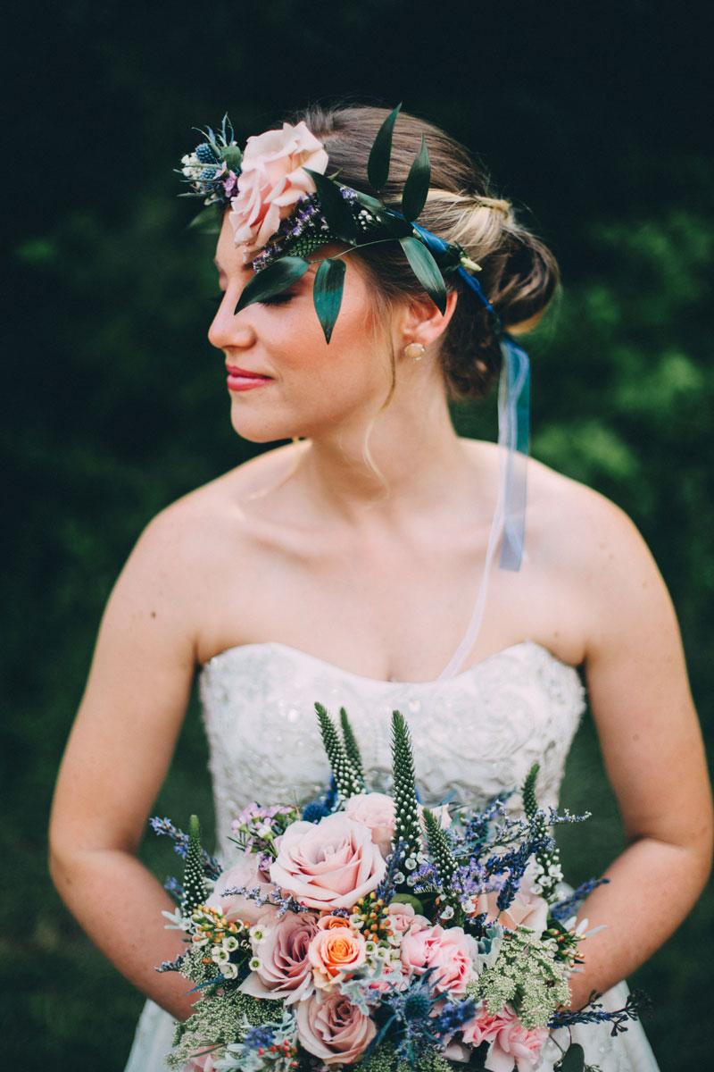 Bethany&Byron-backyard-bohemian-wedding-diy-michelle-scott-photography-50