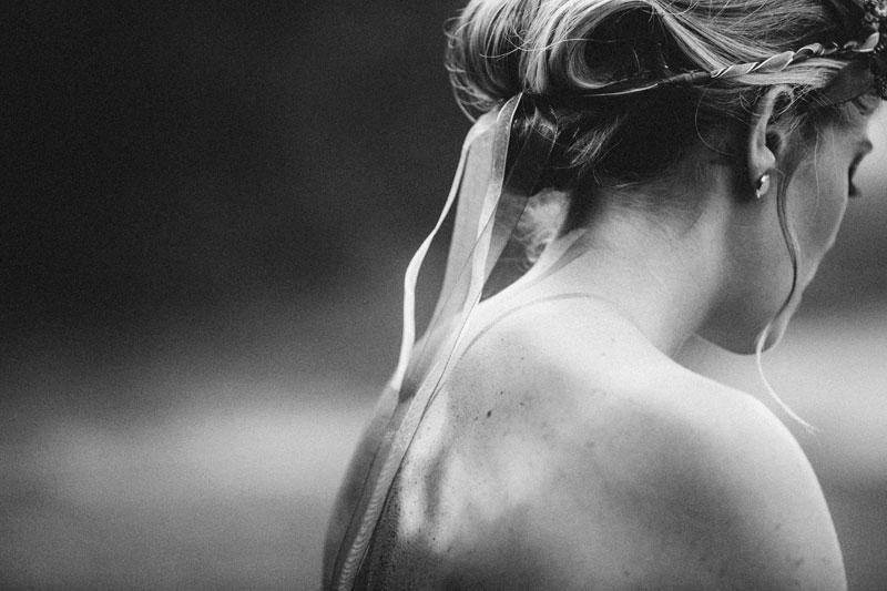 Bethany&Byron-backyard-bohemian-wedding-diy-michelle-scott-photography-51