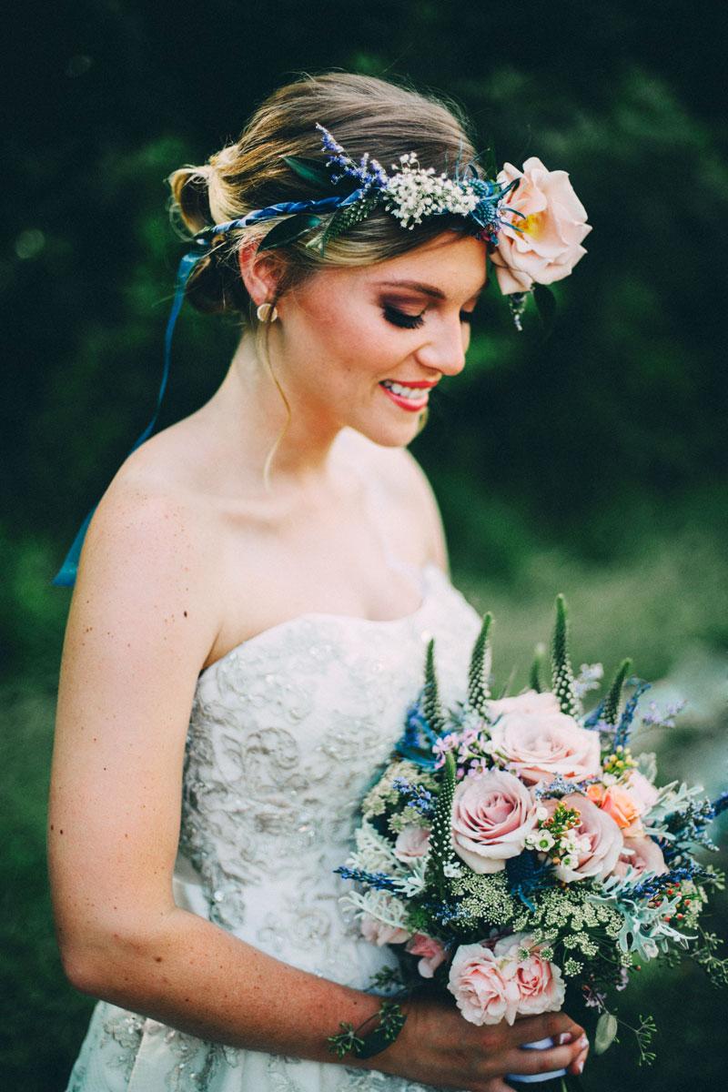 Bethany&Byron-backyard-bohemian-wedding-diy-michelle-scott-photography-52