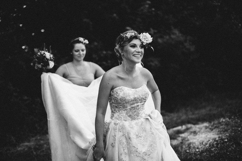 Bethany&Byron-backyard-bohemian-wedding-diy-michelle-scott-photography-53