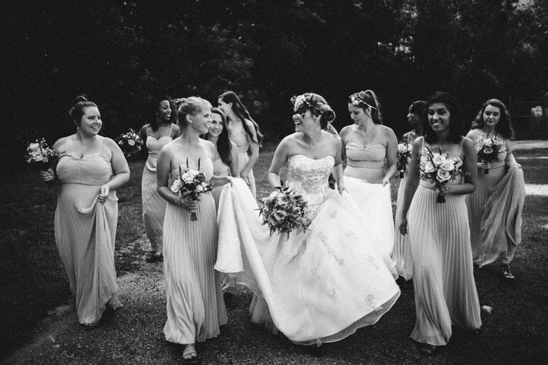 Bethany&Byron-backyard-bohemian-wedding-diy-michelle-scott-photography-54