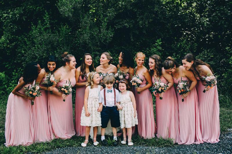 Bethany&Byron-backyard-bohemian-wedding-diy-michelle-scott-photography-63