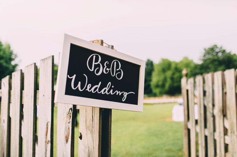 Bethany&Byron-backyard-bohemian-wedding-diy-michelle-scott-photography-65