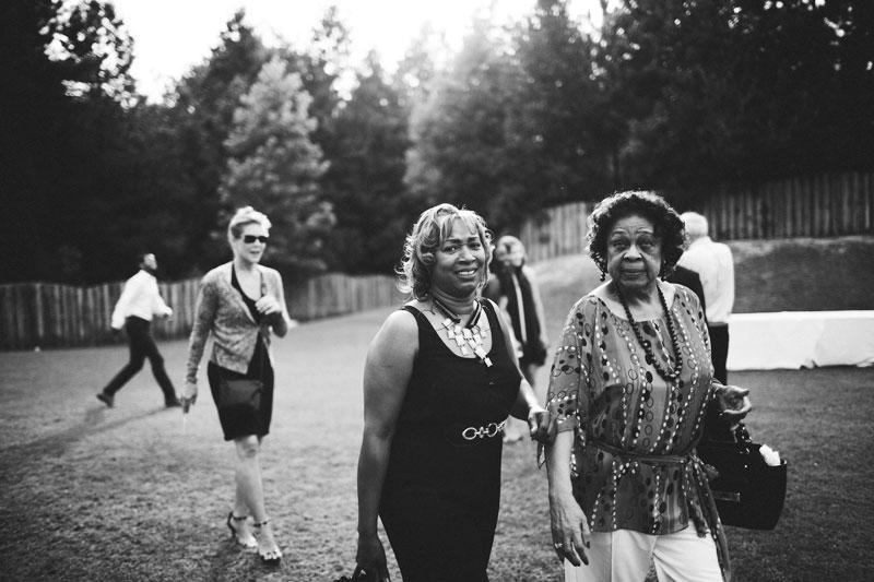 Bethany&Byron-backyard-bohemian-wedding-diy-michelle-scott-photography-70