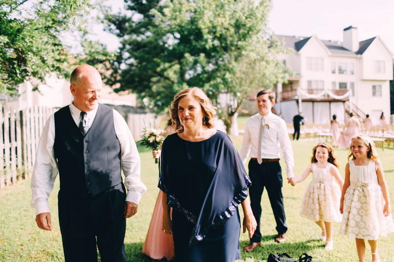 Bethany&Byron-backyard-bohemian-wedding-diy-michelle-scott-photography-71