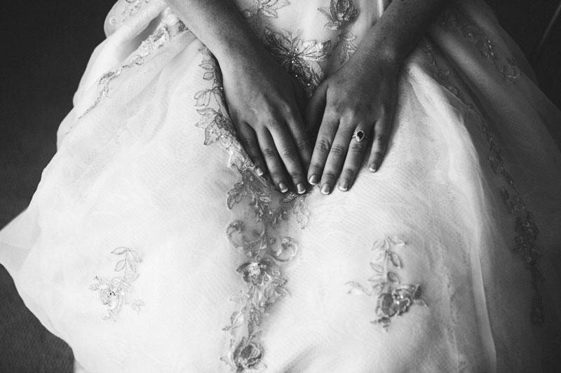 Bethany&Byron-backyard-bohemian-wedding-diy-michelle-scott-photography-76