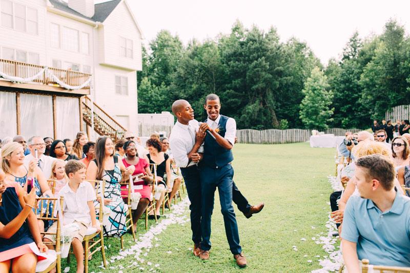 Bethany&Byron-backyard-bohemian-wedding-diy-michelle-scott-photography-78