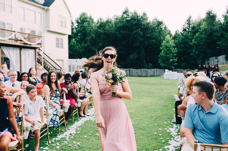 Bethany&Byron-backyard-bohemian-wedding-diy-michelle-scott-photography-81