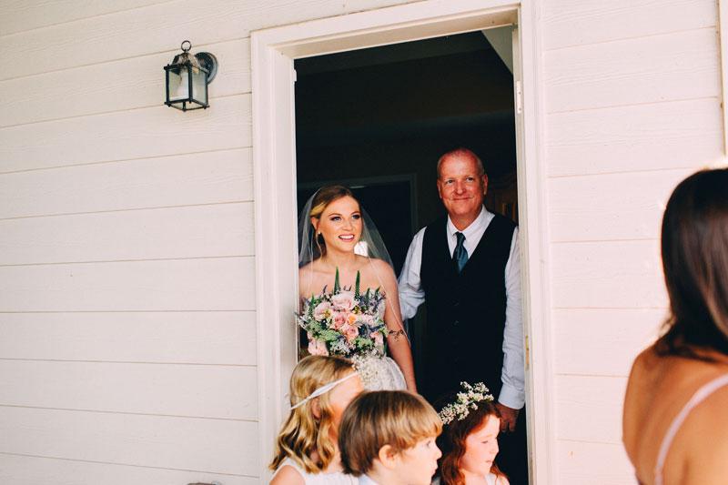 Bethany&Byron-backyard-bohemian-wedding-diy-michelle-scott-photography-83
