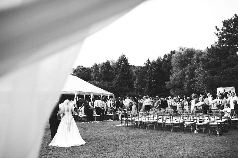 Bethany&Byron-backyard-bohemian-wedding-diy-michelle-scott-photography-86
