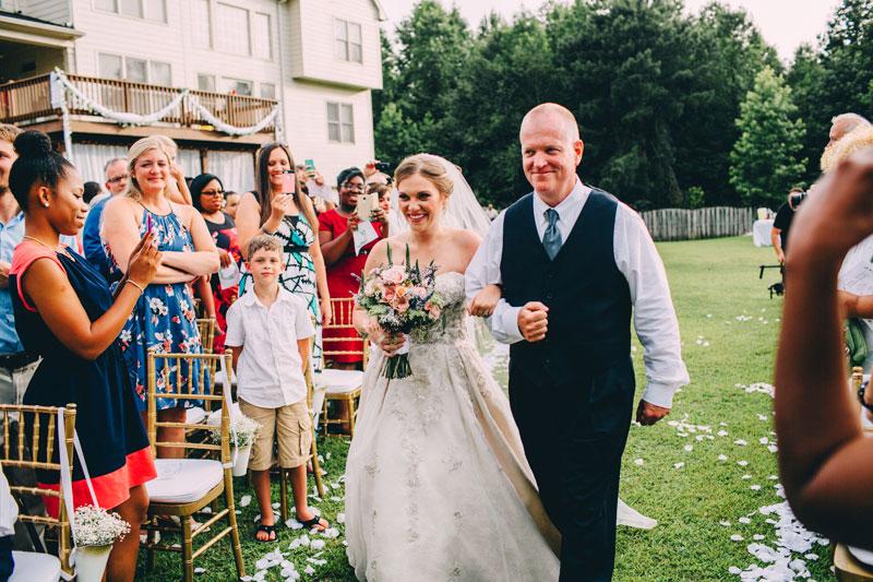 Bethany&Byron-backyard-bohemian-wedding-diy-michelle-scott-photography-88
