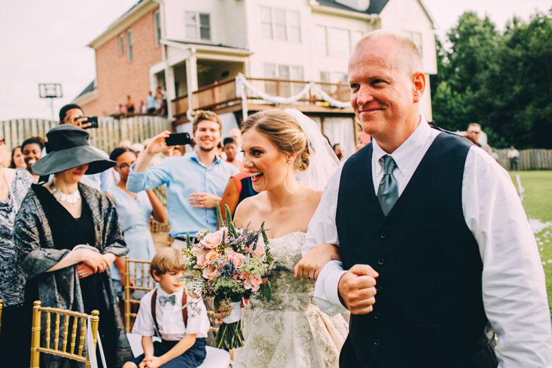 Bethany&Byron-backyard-bohemian-wedding-diy-michelle-scott-photography-89