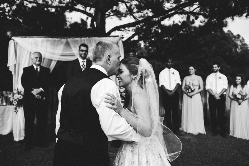 Bethany&Byron-backyard-bohemian-wedding-diy-michelle-scott-photography-90