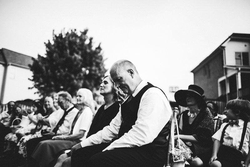 Bethany&Byron-backyard-bohemian-wedding-diy-michelle-scott-photography-94