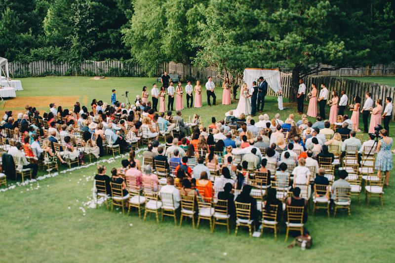 Bethany&Byron-backyard-bohemian-wedding-diy-michelle-scott-photography-96