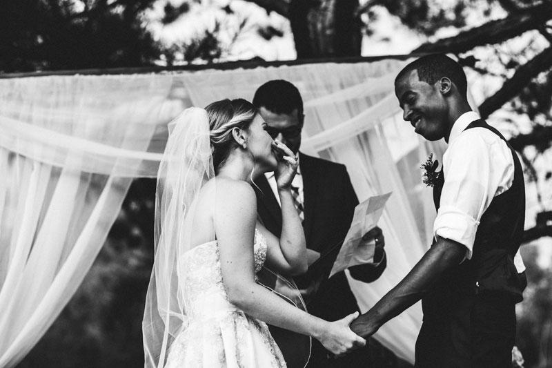 Bethany&Byron-backyard-bohemian-wedding-diy-michelle-scott-photography-98