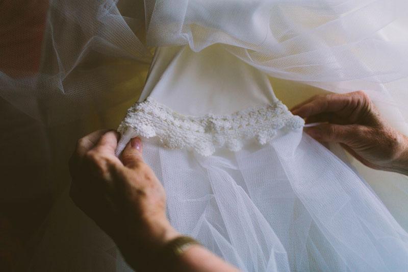 Christine-Jackson-Summerour-Studio-Wedding-10