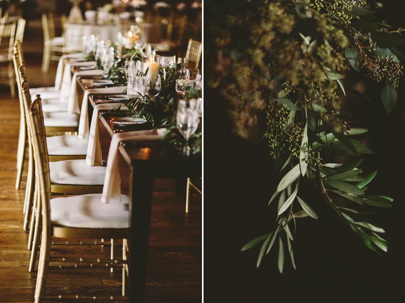 Christine-Jackson-Summerour-Studio-Wedding-100