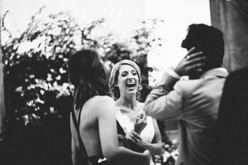 Christine-Jackson-Summerour-Studio-Wedding-120