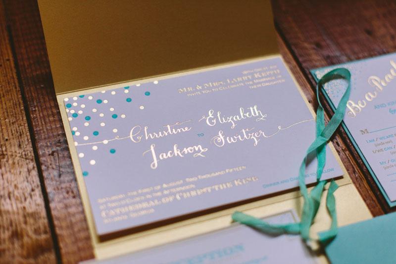 Christine-Jackson-Summerour-Studio-Wedding-130