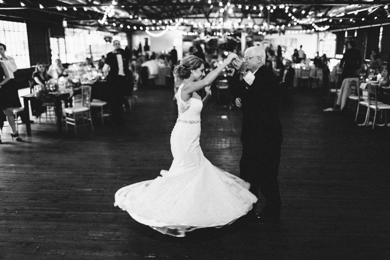 Christine-Jackson-Summerour-Studio-Wedding-139