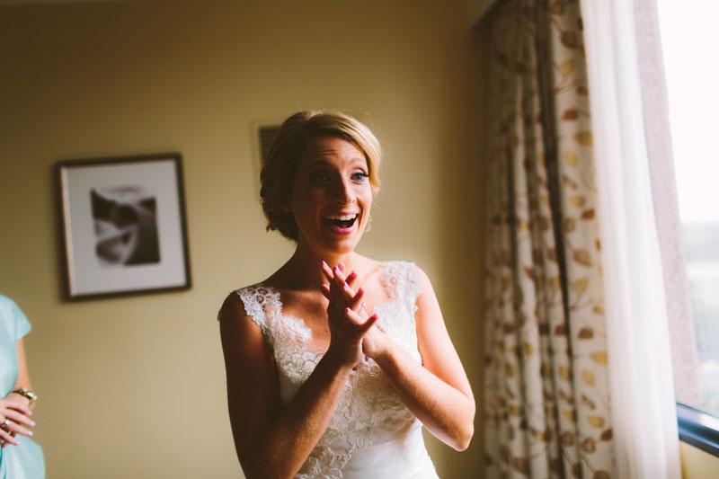 Christine-Jackson-Summerour-Studio-Wedding-17
