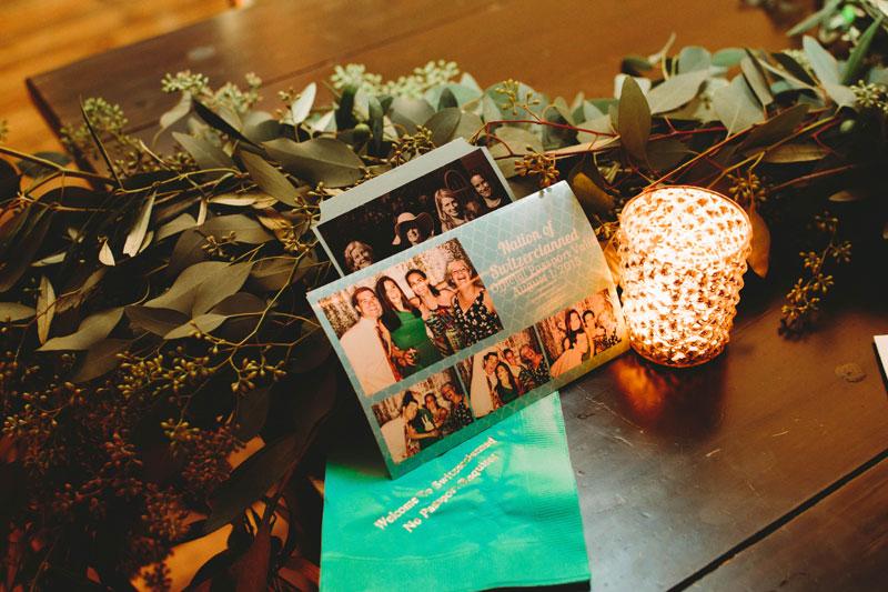 Christine-Jackson-Summerour-Studio-Wedding-172