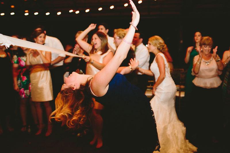 Christine-Jackson-Summerour-Studio-Wedding-179