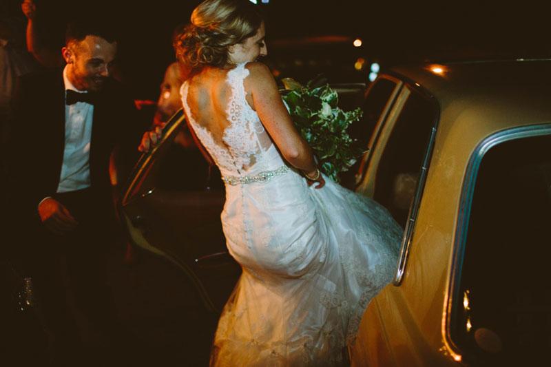 Christine-Jackson-Summerour-Studio-Wedding-187