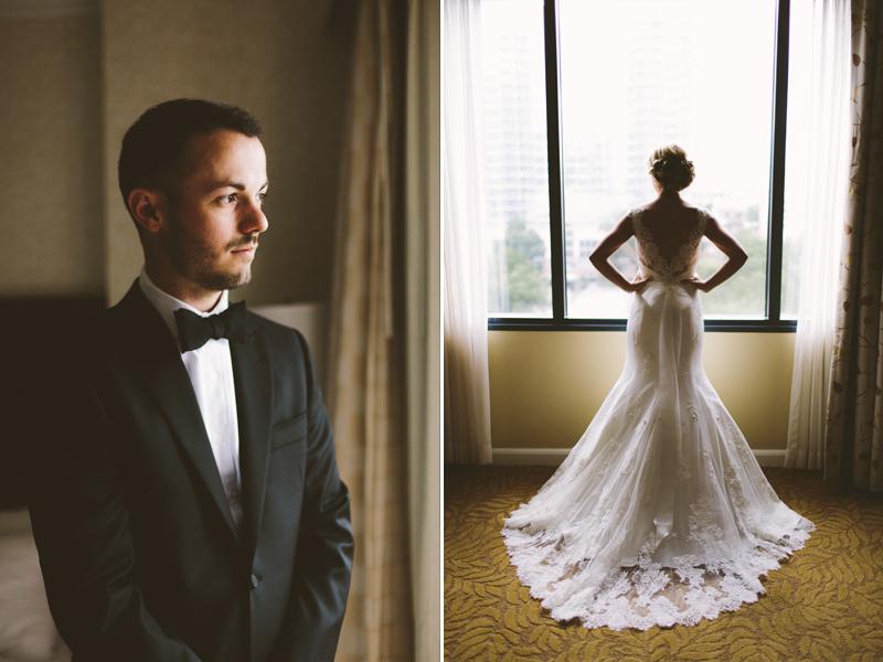 Christine-Jackson-Summerour-Studio-Wedding-30