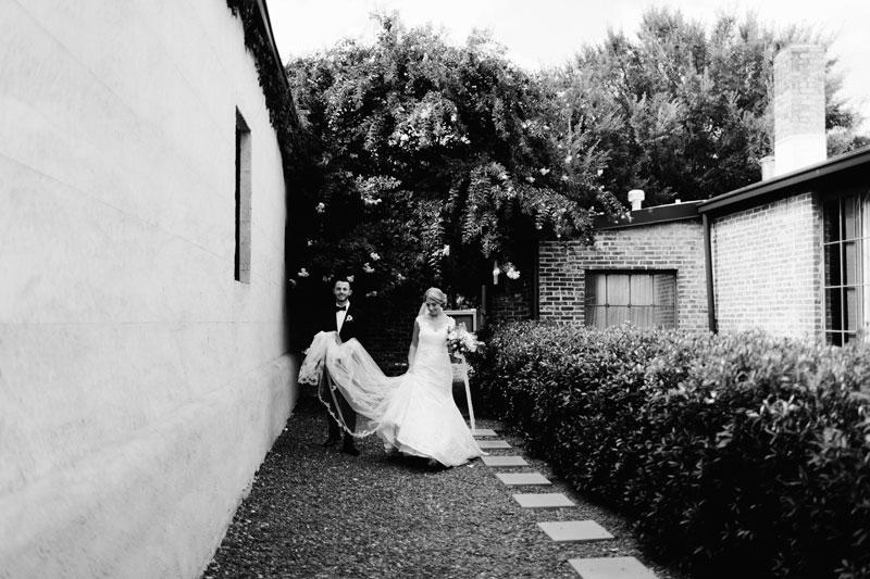 Christine-Jackson-Summerour-Studio-Wedding-52