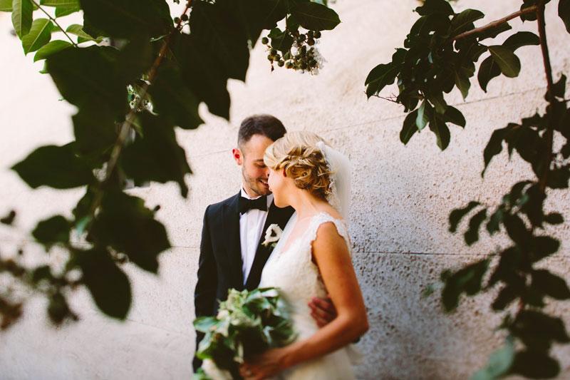 Christine-Jackson-Summerour-Studio-Wedding-71