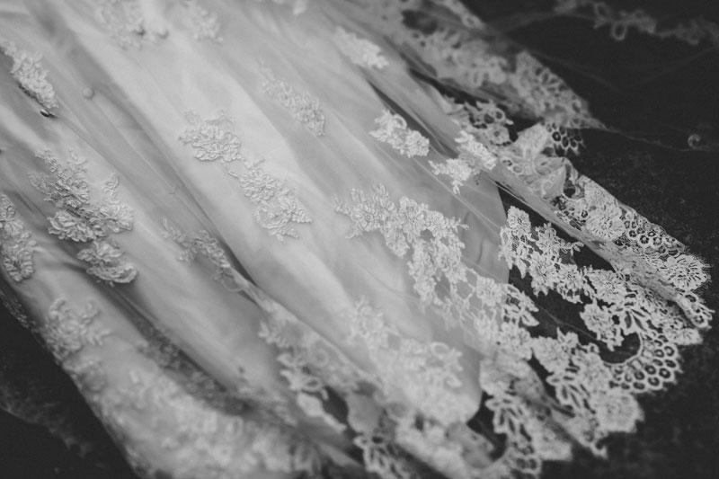 Christine-Jackson-Summerour-Studio-Wedding-75