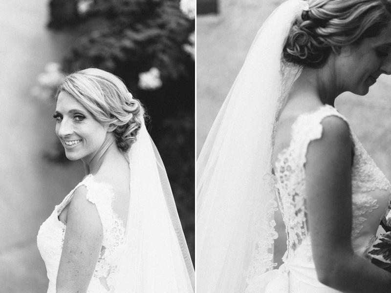 Christine-Jackson-Summerour-Studio-Wedding-76