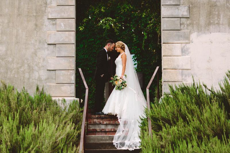 Christine-Jackson-Summerour-Studio-Wedding-82
