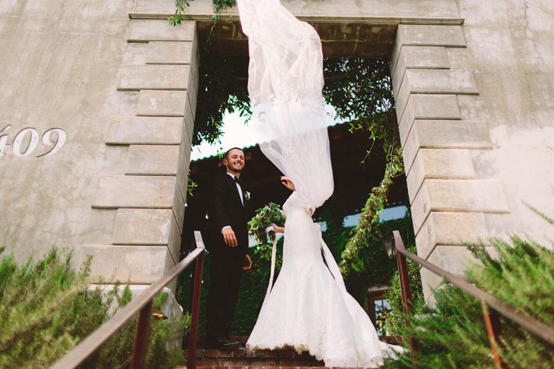 Christine-Jackson-Summerour-Studio-Wedding-83