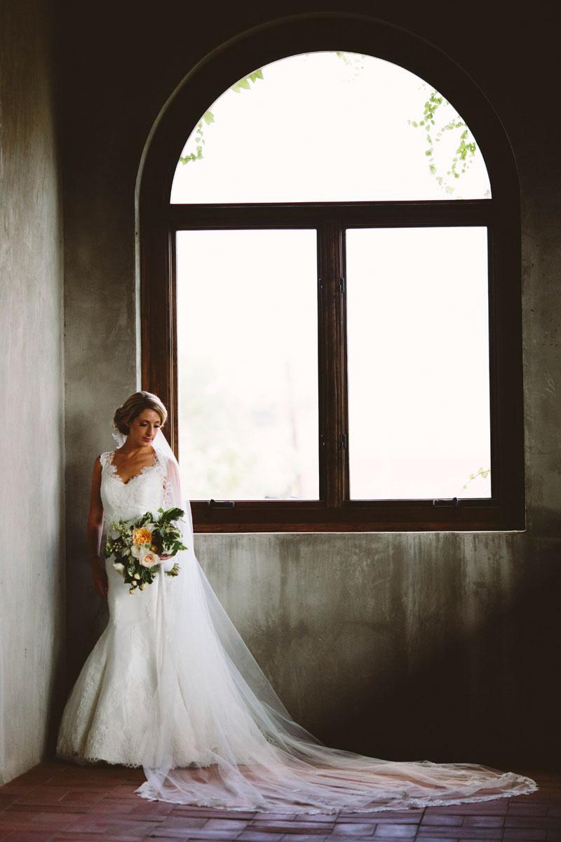 Christine-Jackson-Summerour-Studio-Wedding-86