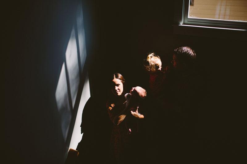 lifestyle-family-photographer-atlanta-michelle-scott-photography_16